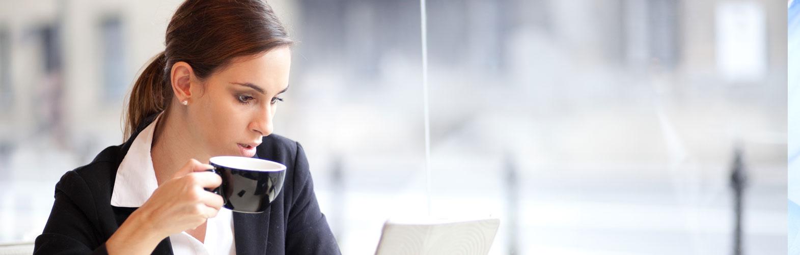 Top services contabilit sede legale affitto uffici for Ufficio virtuale